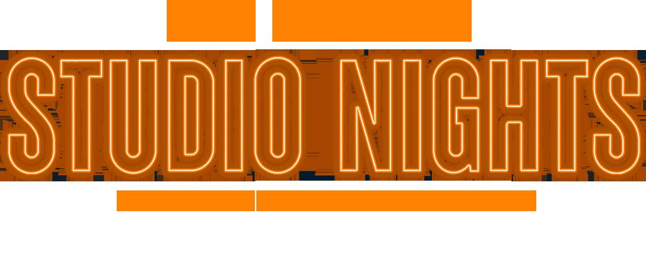 Reakt Live Studio Nights